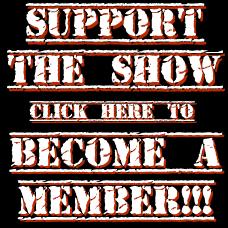 Become A Matthew Filipowicz Show Member