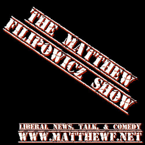 The Matthew Filipowicz Show