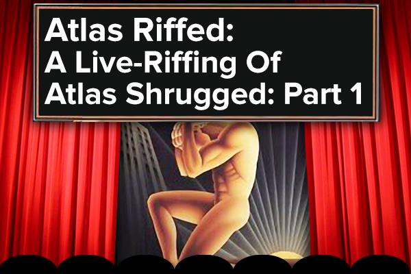 atlas-riffed
