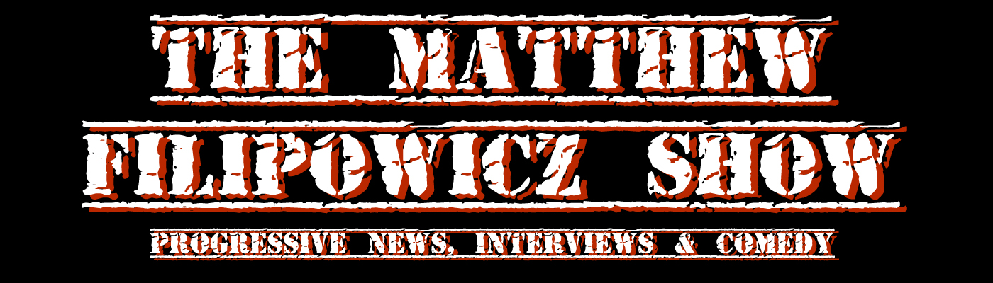 The Matthew Filipowicz Show