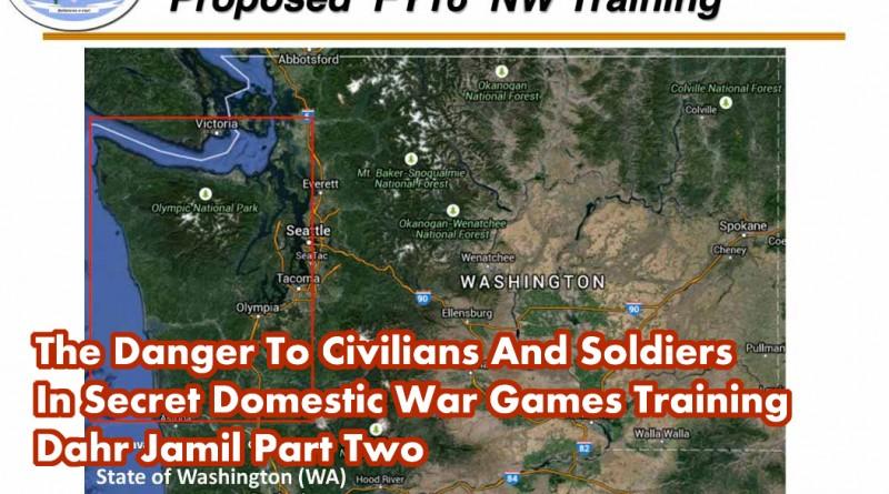 Dahr Jamil 2 Civilians