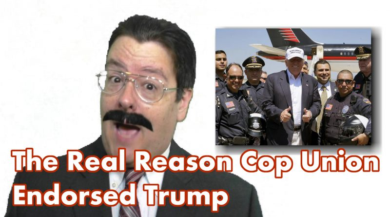 sketch-cops-trump